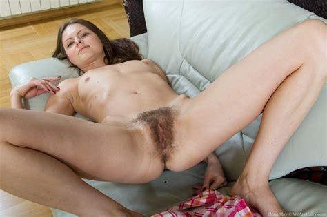 women with 2 pussy jpg 1200x799