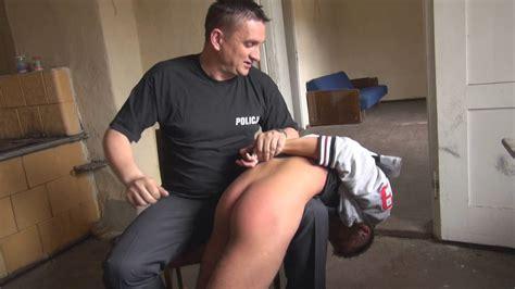 spanking gay male videos jpg 1280x720