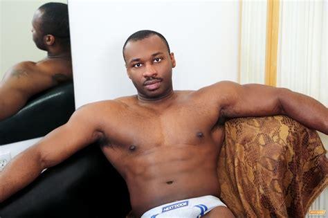 Gay porn videos fap male jpg 800x533