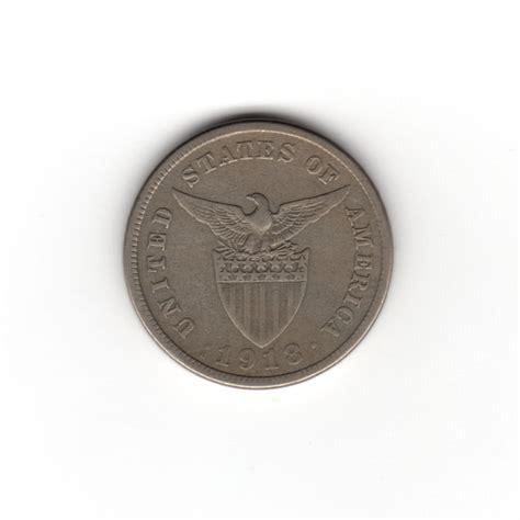 Sr coin slot philippines jpg 1280x1280