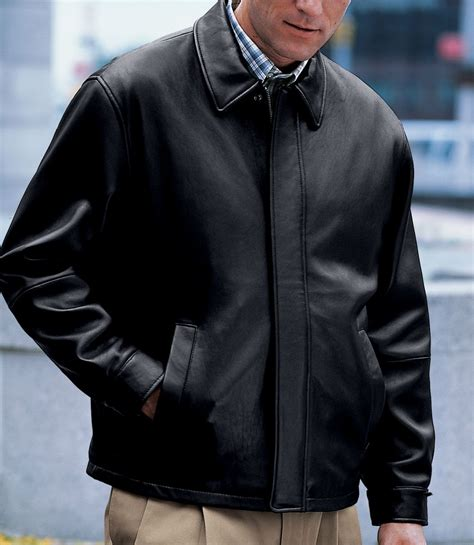 Flight jacket wikipedia jpg 1056x1216