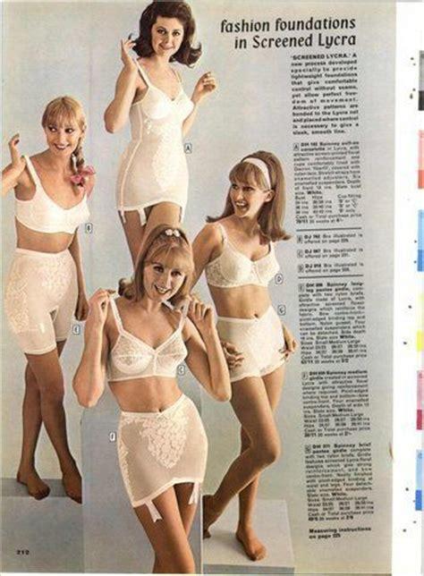sex catalogues uk jpg 353x480