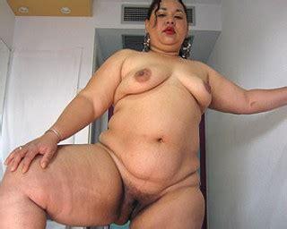 Chubby mature anal, porn jpg 320x256
