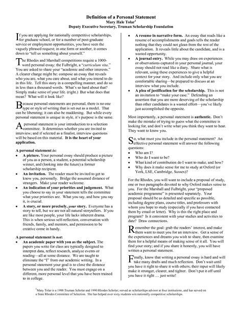 what should i write about myself on a dating site png 1275x1650