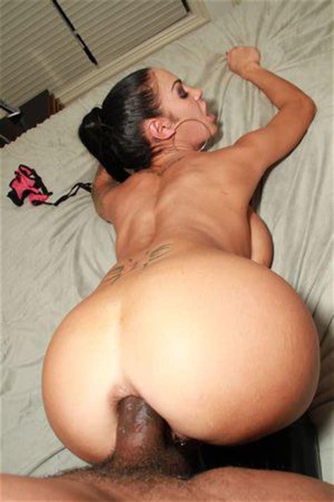 Black dicks latin chicks anal porn videos jpg 300x450