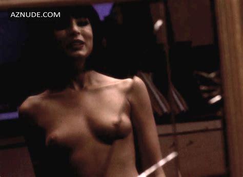 cates georgina nude jpg 944x689