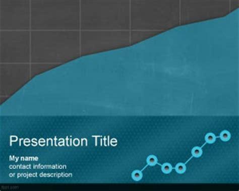 10 sample research proposal templates jpg 300x240