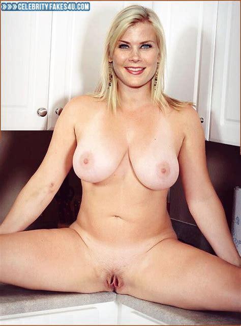Celebrity jades nude photo porn videos jpg 534x720