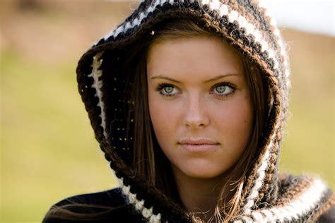 women from iceland xxx jpg 800x533