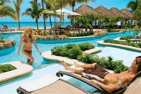 adult carribean all inclusive jpg 600x403
