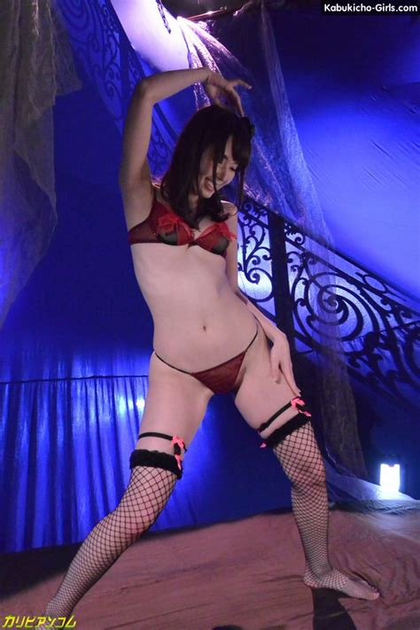 Live strip clubs jpg 600x900