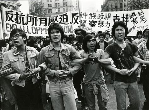 Asian americans the movement and the moment steven g jpg 576x427