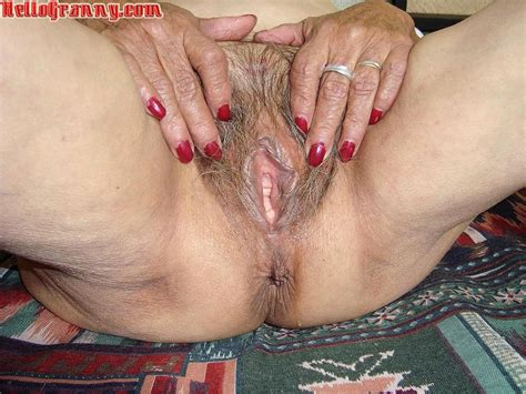 big pussy holes free pics jpg 1024x768