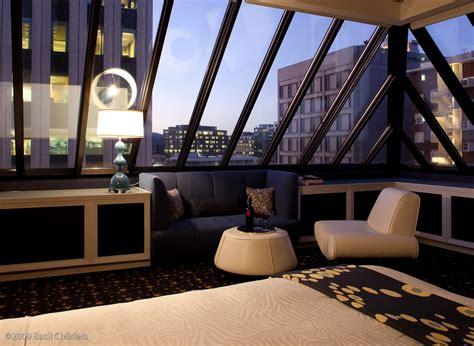 vintage park hotel portland jpg 1000x730