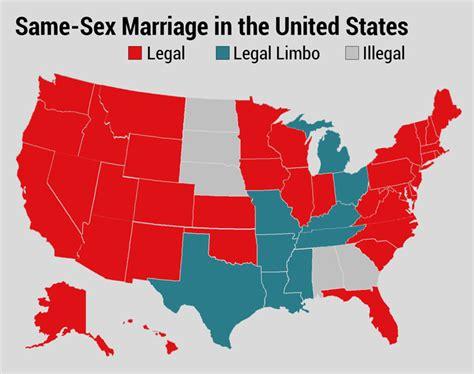 sex laws america states jpg 750x592