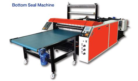 Bottom sealing machine png 732x430