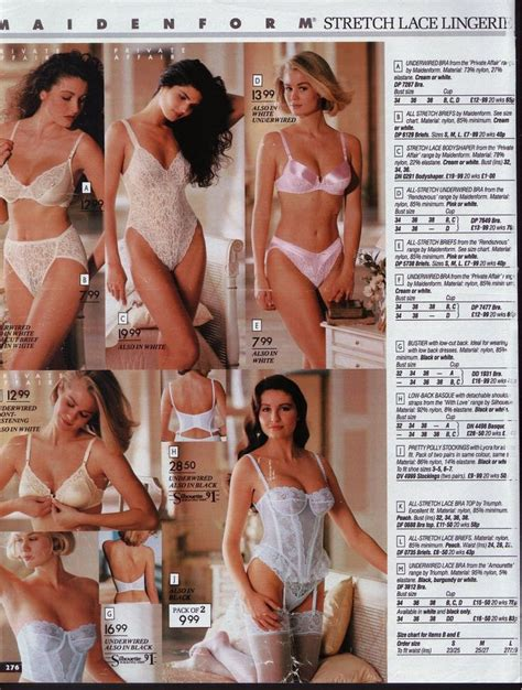 sex catalogues uk jpg 736x973