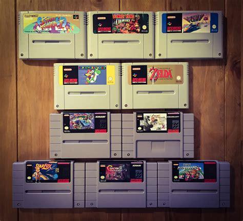 list of adult nes games jpg 2000x1820