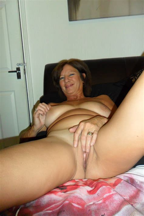 Free mature sex videos and homemade family pretty wifes jpg 2880x4320