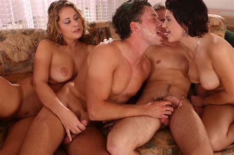 Bisexual club party orgy porn videos jpg 1024x682