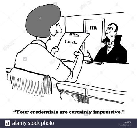 Resume cartoon free jpg 1300x1212