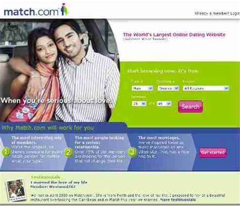 Dating site in the world jpg 495x424