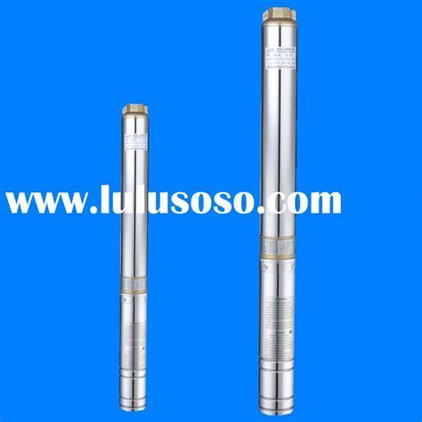 Deep well submersible pumps water pumps direct jpg 800x800