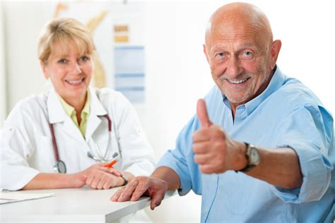 Medical billing bakersfield bookkeeping services jpg 1000x667
