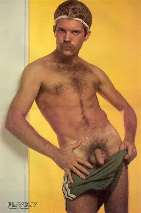 Gay men mustache jpg 1000x1509