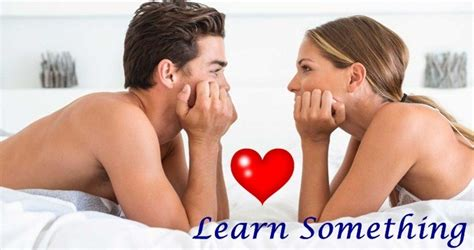 Best sex tips for women how to please your man jpg 695x368