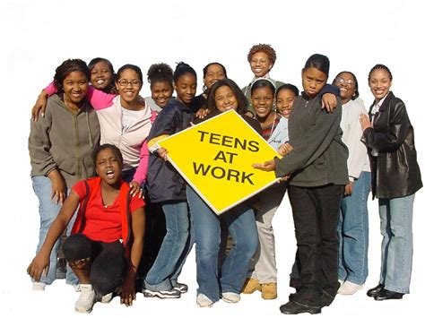 businesses need teens employment article jpg 1200x899