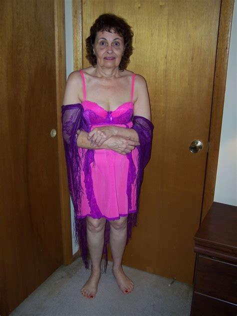 best mature woman jpg 750x1000