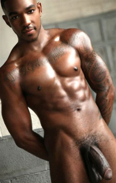 gay nude black men picks jpg 675x1060