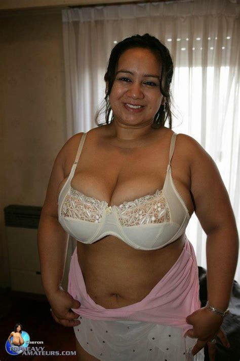 old mature naked latino women jpg 533x800