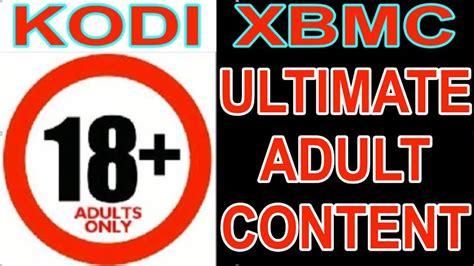adult free streaming tv jpg 1280x720