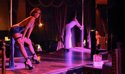 London strippers londonon gossip the dirty gossip jpg 847x505