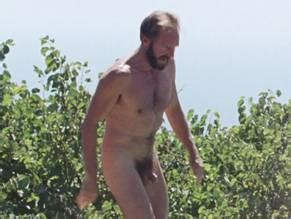 Ralph fiennes naked male stars naked photos, pictures jpg 291x219