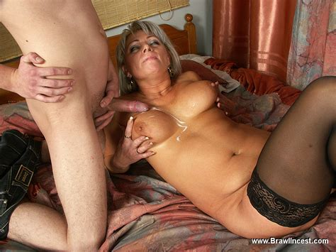 mom and son sex ameture jpg 900x675