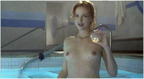 Charlize theron nude pic collection leaked pie jpg 1210x664