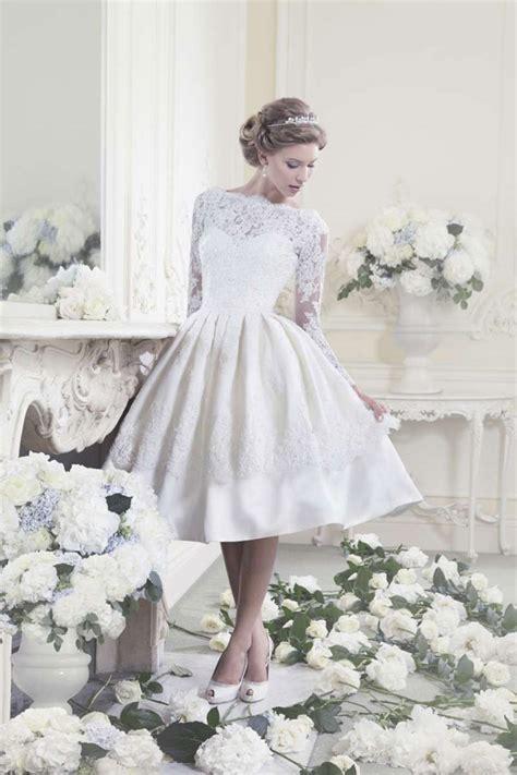 Vintage wedding dresses best retro products jpg 600x900
