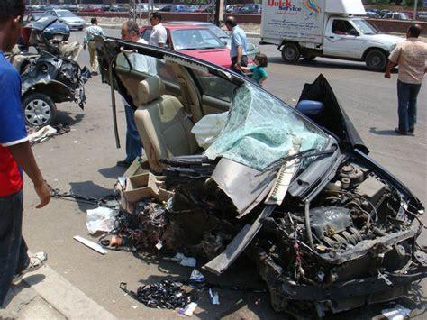 teen deaths by car accidents jpg 720x540