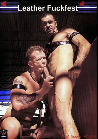 gay leather on demand jpg 380x540