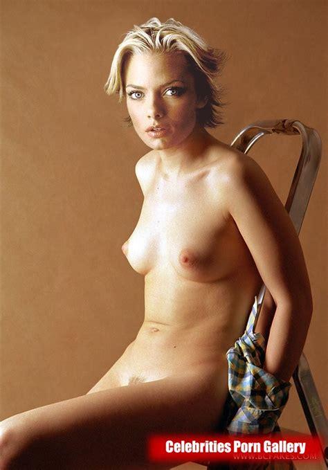 jamie pressley naked jpg 714x1024