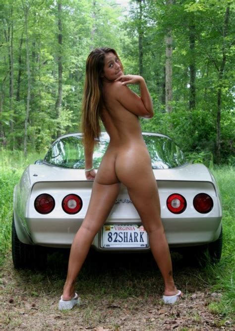 sexy girls naked with cars jpg 498x700